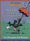 Geo. Herriman's Krazy and Ignatz: The Limbo of Useless Unconsciousness - George Herriman