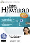 Instant Immersion Hawaiian (Instant Immersion) (Instant Immersion) - Topics Entertainment
