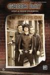 Green Day Lyric & Chord Songbook - Green Day