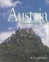 Austria - R. Conrad Stein, Conrad Stein