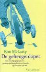 De geheugenloper - Ron McLarty, Ineke Lenting