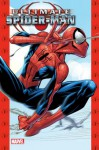 Ultimate Spider-Man. Tom 2 - Brian Michael Bendis, Mark Bagley, Marek Starosta