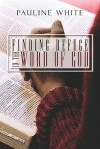 Finding Refuge in the Word of God - Pauline White