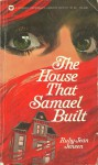 The House That Samael Built - Ruby Jean Jensen