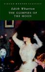 The Glimpses of the Moon - Edith Wharton