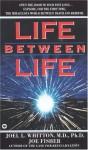 Life Between Life - Joel Whitton, Joe Fisher, Joel Whitton