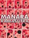 Kama Sutra - Milo Manara