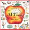 Life & Times Of The Apple - Charles Micucci