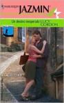 Un Destino Inesperado - Lucy Gordon