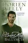 The Boldest Man in Ballymuir (The Ballymuir Series) - Dorien Kelly