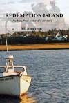 REDEMPTION ISLAND - Bill Boudreau