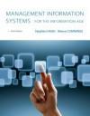 Gen Cmn Mgnt Info Sys;cnct+ - Stephen Haag, Maeve Cummings