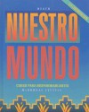 Nuestro Mundo: Curso Para Hispanohablantes - McDougal Littell