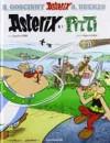 Asterix e i Pitti - Jean-Yves Ferri, Didier Conrad, Michele Foschini