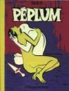 Péplum - Blutch
