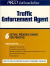 Traffic Enforcement Agent: The Complete Study Guide for Scoring High - Hy Hammer