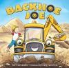 Backhoe Joe - Lori Alexander, Craig Cameron