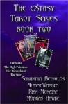 The EXtasy Tarot Series #2 - Samantha Reynolds, Alayne Warren, Rian Monaire, Morgan Hawke