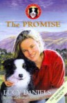 The Promise - Lucy Daniels