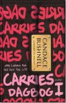 Carries dagbog (Carries dagbog, #1) - Candace Bushnell