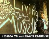The Living Museum: Art of the Mentally Ill - Jessica Yu, Dawn Parouse