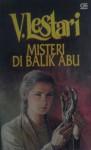 Misteri Di Balik Abu - V. Lestari