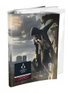 Assassin's Creed Unity Collector's Edition: Prima Official Game Guide - Piggyback