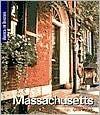 Massachusetts - Sylvia McNair, Deborah Kent