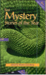 The Best Mystery Stories of the Year: 1988 - Edward D. Hoch, Josh Pachter, Isaac Asimov, Robert Barnard, George Baxt, Brendan DuBois, Harlan Ellison, Brian Garfield, Paula Gosling, Joyce Harrington, Reginald Hill, John D. MacDonald, Bill Pronzini, Julian Symons, Eric M. Heideman