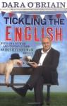 Tickling The English - Dara Ó Briain, Dara O Brian