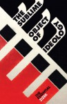 The Sublime Object of Ideology (The Essential Zizek) - Slavoj Žižek