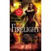 Firelight - Kristen Callihan, Moira Quirk