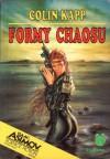 Formy Chaosu (Formy Chaosu, #1) - Colin Kapp