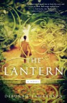 The Lantern - Deborah Lawrenson