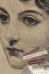 Charity Girl - Michael Lowenthal