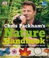 Chris Packham's Nature Handbook - Chris Packham