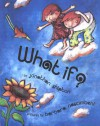 What If? - Jonathan Shipton, Barbara Nascimbeni