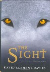 The Sight - David Clement-Davies