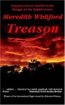 Treason - Meredith Whitford