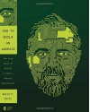 How to Build an Android: The True Story of Philip K. Dick's Robotic Resurrection - David F. Dufty