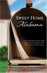 Sweet Home Alabama - Paige Winship Dooly, Pamela Griffin, Lisa Harris