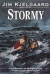 Stormy - Jim Kjelgaard