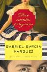 Doce cuentos peregrinos - Gabriel García Márquez