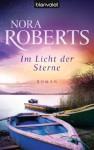 Im Licht der Sterne: Roman (German Edition) - Ingrid Klein, Nora Roberts