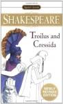 Troilus and Cressida - Sylvan Barnett, Daniel Seltzer, William Shakespeare