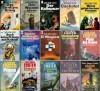 Sammlung XV - Homanx Romane aus dem Commonwealth und andere - Alan Dean Foster
