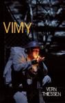 Vimy - Vern Thiessen