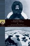 North Pole: A Narrative History - Anthony Brandt
