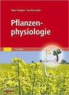 Pflanzenphysiologie - Peter Schopfer, Axel Brennicke