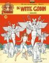 De Witte Godin - Henk Kuijpers
